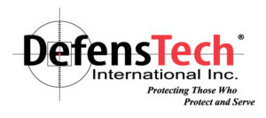 DefensTech International Inc.