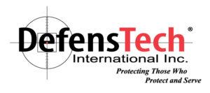 DefensTech International Inc.