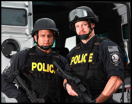 1im1a_police